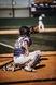 Carson Wright Baseball Recruiting Profile