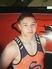 Jace Luchau Wrestling Recruiting Profile