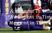 Brayden Bridges Football Recruiting Profile