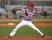 Kayden McDonald Baseball Recruiting Profile