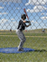 Bennet Kouba Baseball Recruiting Profile