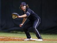 Zale Lugo's Baseball Recruiting Profile