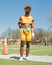 Alonzo Morgan III Football Recruiting Profile