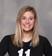Savannah Jennings Women's Volleyball Recruiting Profile
