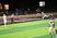 Tyree Kelly Football Recruiting Profile