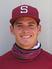 Liam O'Connor Baseball Recruiting Profile