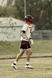 Nathaniel Liu Men's Lacrosse Recruiting Profile