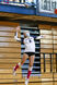 Lauren Young Women's Volleyball Recruiting Profile