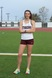 Kate Ginther Women's Track Recruiting Profile