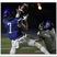 Dakota Filer Football Recruiting Profile