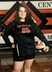 Bryce Stevens Women's Volleyball Recruiting Profile