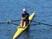 Arianna Paone Women's Rowing Recruiting Profile
