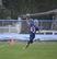 Jacob Powden Football Recruiting Profile