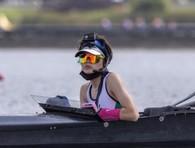 Lula Macey's Women's Rowing Recruiting Profile