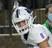 Seth Darling Football Recruiting Profile