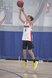 Christian Newcombe Men's Basketball Recruiting Profile
