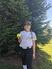 Abigail Stansbury Softball Recruiting Profile