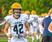 Carson Jones Football Recruiting Profile