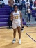 Ayana Weber Women's Basketball Recruiting Profile