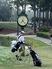 Connor Albert Men's Golf Recruiting Profile