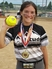 Lexi Nunez-Rebel Softball Recruiting Profile