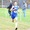 Athlete 1298496 small