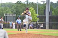 Landon Hammond's Baseball Recruiting Profile