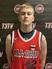Cole Albers Men's Basketball Recruiting Profile