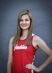 Kyra Adkins Women's Track Recruiting Profile