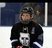 Brooklyn Ramaglia Women's Ice Hockey Recruiting Profile