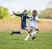 Sofia Brinkerhoff Women's Soccer Recruiting Profile