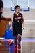 Kanraphi Thuthong Men's Basketball Recruiting Profile