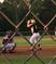 Kade Sanders Baseball Recruiting Profile