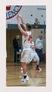 Jacob Barnett Men's Basketball Recruiting Profile