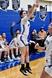 Ashlyn Dyson Women's Basketball Recruiting Profile