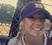 Annake Meadows Softball Recruiting Profile