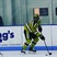 Matthew Jolicoeur Men's Ice Hockey Recruiting Profile