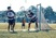 Zane Coda Men's Lacrosse Recruiting Profile