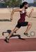 Alaya Williams Women's Track Recruiting Profile