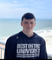 Chandler Mitzo Football Recruiting Profile