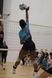 Jasmin Fowlkes Women's Volleyball Recruiting Profile