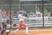 Reagan Carson Softball Recruiting Profile