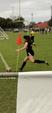 Zoe Marin Women's Soccer Recruiting Profile