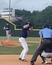 Tanner Ladner Baseball Recruiting Profile