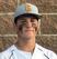 Cade Seabaugh Baseball Recruiting Profile
