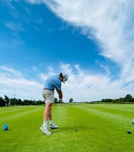 Jack Mohead's Men's Golf Recruiting Profile