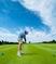 Jack Mohead Men's Golf Recruiting Profile
