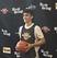 Peter Capan Men's Basketball Recruiting Profile