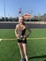 Gabrielle Hoots Women's Track Recruiting Profile