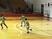 Travion Fluellen Men's Basketball Recruiting Profile